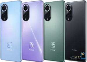 سعر و مواصفات Huawei Nova 10 Pro